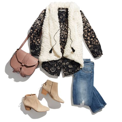 women age 60 styles of clothing what should women over the age of 60 wear stitch fix style