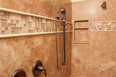 groutless bathroom groutless tile no grout tile groutless backsplash