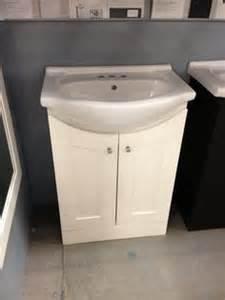 Under The Sink Organizer Bathroom - 1000 images about pedestal sink storage ideas on pinterest pedestal sink sink skirt and