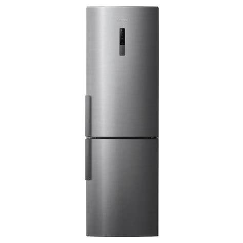 Kulkas Lg Gn V 191 Rl refrigerator samsung height 185 cm rl56gegih1 xef