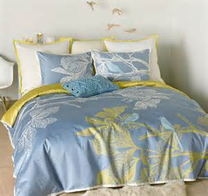 Summer Bed Sheets by Summer Bedding Switch Inmod Style