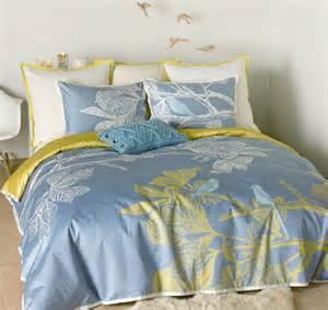 summer bedding switch inmod style