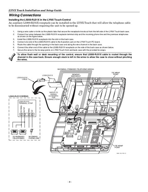 ooma home distribution wiring diagrams wiring diagram