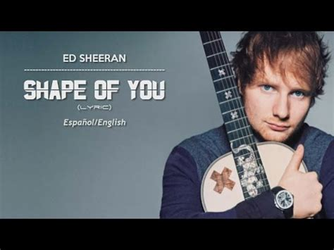 download mp3 ed sheeran shape of you ed sheeran shape of you mp3 download mp3 zilla