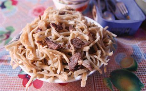 cuisine mongole mongolie le guide touristique petit fut 233 cuisine mongole