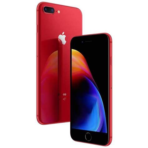 iphone 8 plus product edici 243 n especial 64gb rojo 4g alkosto tienda