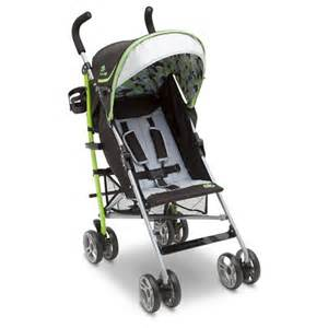 Jeep Stroller Travel System J Is For Jeep Scout Al Sport Stroller Target