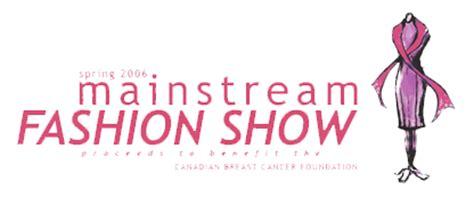 fashion logo design illustrator mainstream fashion show event logo jason smith