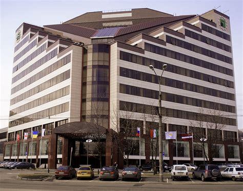 as privat bank privatbank ukraine