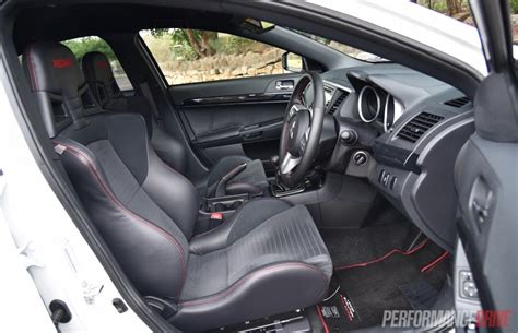 mitsubishi evolution 2016 interior mitsubishi evolution 2016 interior 28 images 10