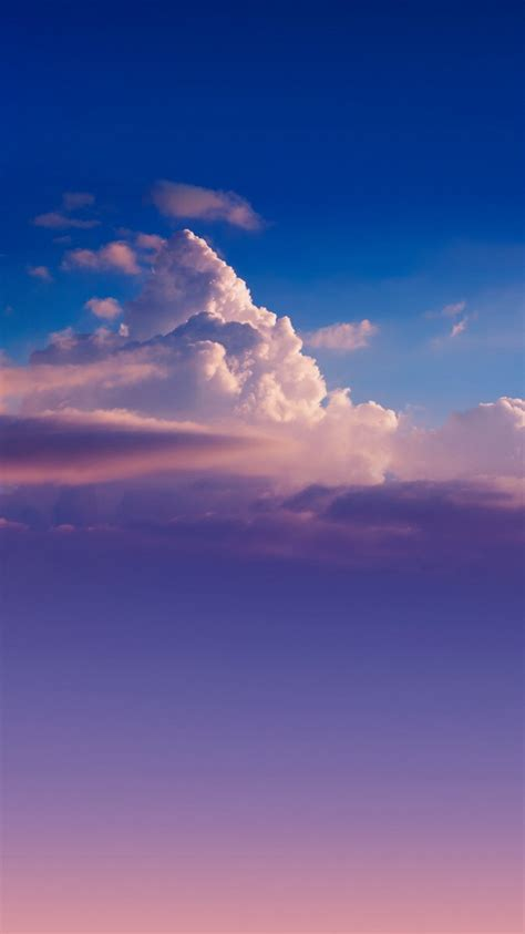 cloud 9 iphone wallpaper wallpapersafari