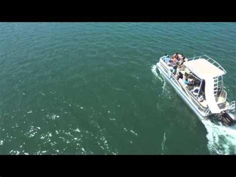 freedom boat club sign in freedom boat club san diego youtube