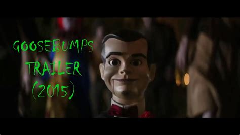 goosebumps doll house don t hide your goosebumps 28 images goosebumps book series goosebumps scary books