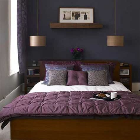 wine color bedroom 5 beautifully dramatic color choices