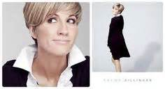 why was shawn off of qvc 1000 images about short hair on pinterest pixie cuts