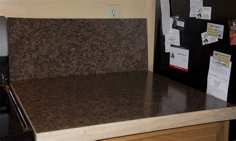 Island Kitchen Cabinets wilsonart milano mahogany functional fitness