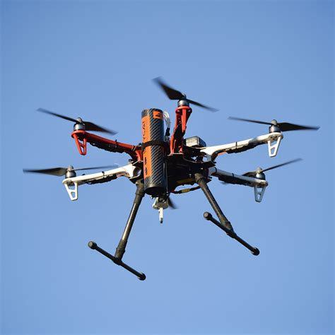 dji f550 adapter for skycat ekofastba