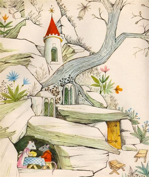 pin by adrienne adams on home decor pinterest the white rat s tale written by barbara schiller