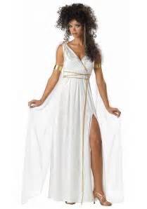 toga halloween costume ideas goddess toga costume greek costume ideas
