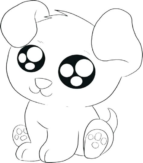 puppy coloring books home improvement puppy coloring books coloring page for