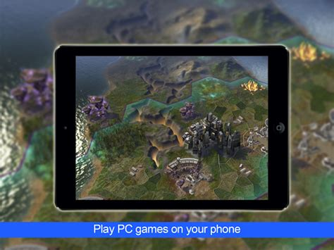 play steam on android kinoconsole for pc and laptop windows and mac apps for laptop pc