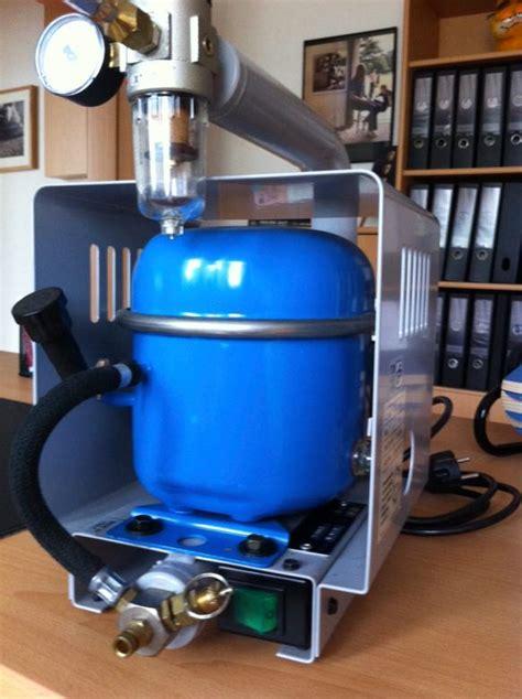 Lackieren Mit Airbrush Kompressor by Airbrush Kompressor Airbrush Lackierung Airbrush