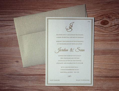 Personal Wedding Invitation Words Phrases Marriage by Traditional Wedding Invitation Wording Wedding