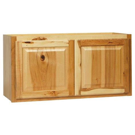 hton bay kitchen cabinets accessories decorative