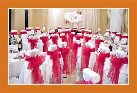 Hochzeitshalle Dekorieren by Hochzeitsdeko Russische Hochzeit F 252 R Deutsche