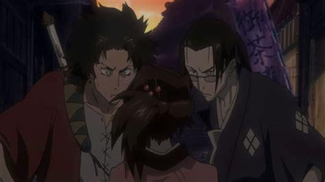 imagenes japonesas en anime top 25 mejores series anime movies