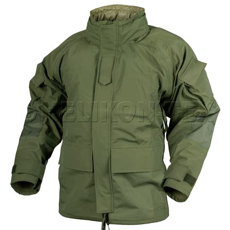 Parka Green Army List Parka Army Premium helikon waterproof ecwcs jacket army mens parka hooded combat smock olive green