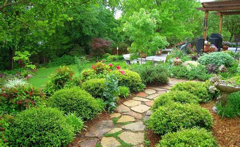shore landscaping home shore to shore landscaping llc