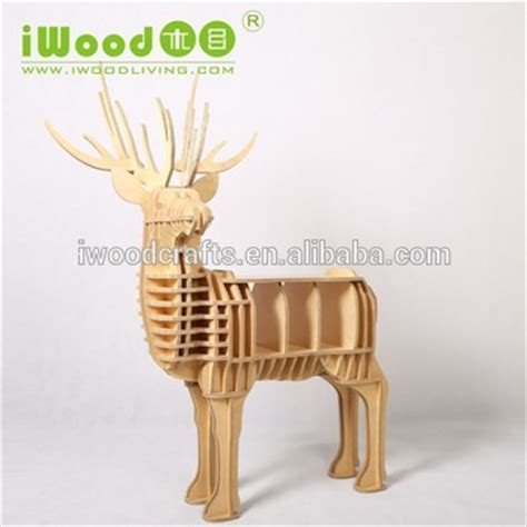 cheap couches deer image gallery deer furniture