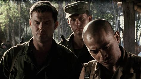 sam worthington the great raid the great raid official site miramax