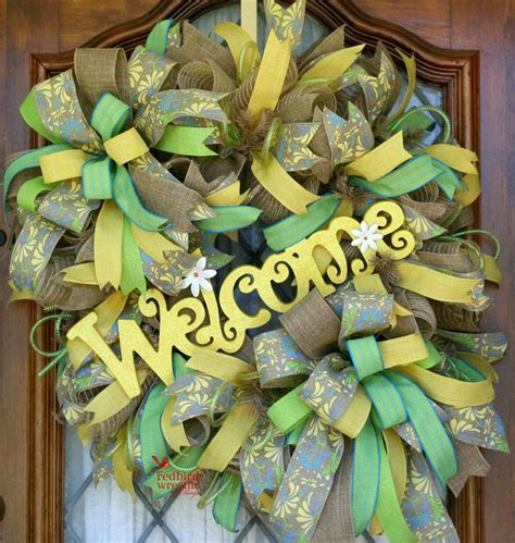wreaths for sale wreaths for sale 28 images best 25 wreaths for sale