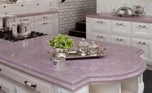 purple kitchen countertop all things purple