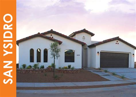 tierra este 76 floor plans palo verde homes
