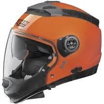 Harga Clear Suzuka daftar helm motovlog yang bagus dan keren