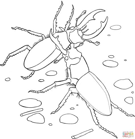 coloring pages online ipad ipad coloring pages cliparts co