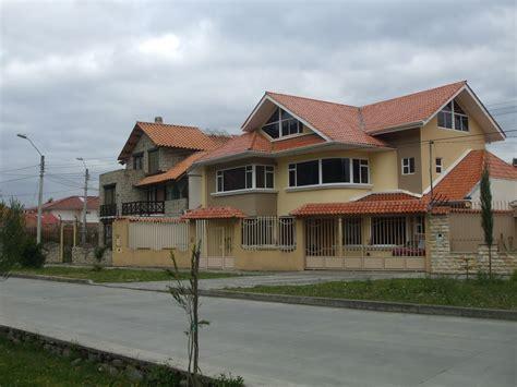 cuenca casas casas cuenca las casas colgadas the hanging houses of