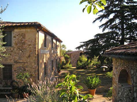 le landhaus ferienwohnungen toskana in florenz siena italien