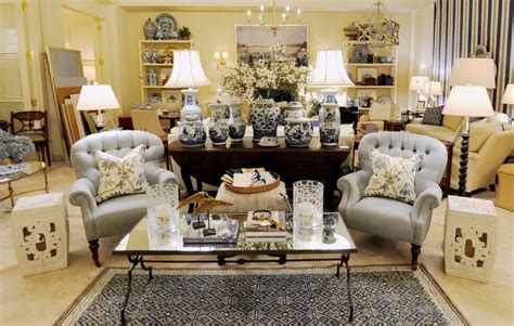 home decor stores madison wi home decor stores wi 28 images anthropologie adds home