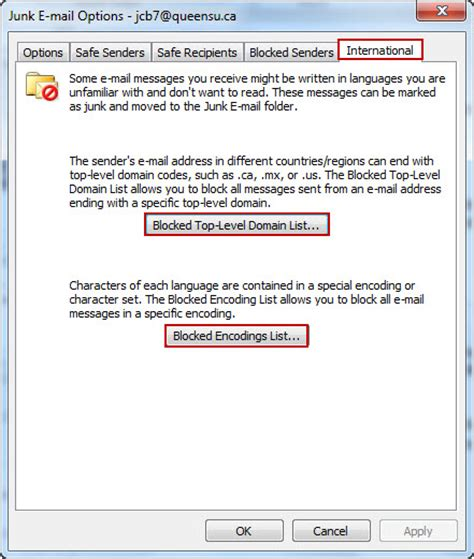 Office 365 Mail Headers Office 365 Mail Headers 28 Images How To Recognize An