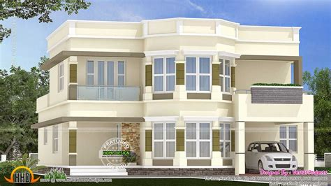 2018 new model house plan sketch gallery and