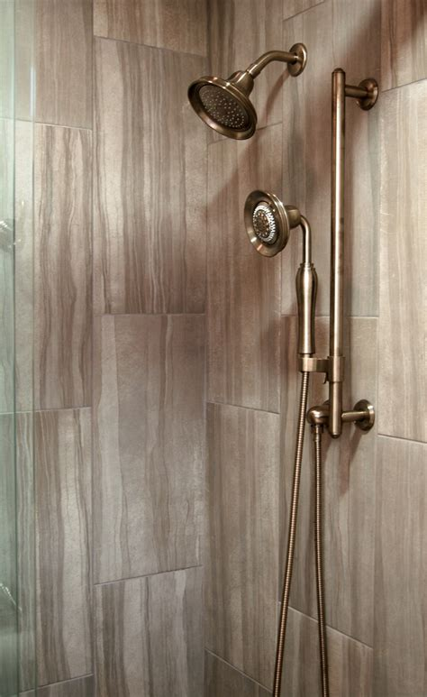Shower Plumbing Fixtures by Remodeling Bath Shower Fixtures Mybktouch