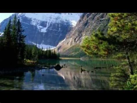 imagenes de paisajes relajantes imagenes de paisajes mas relajantes imagui