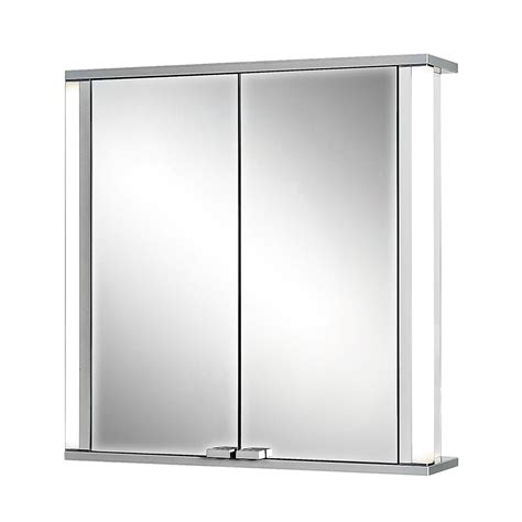 spiegelschrank jarvis jokey likeandlove