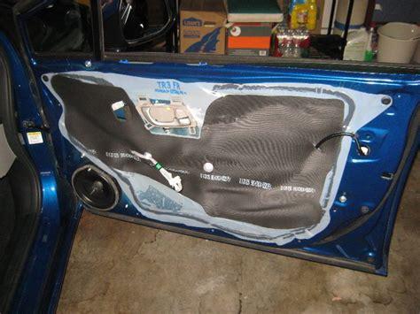 honda civic upholstery replacement honda civic how to install power locks honda tech