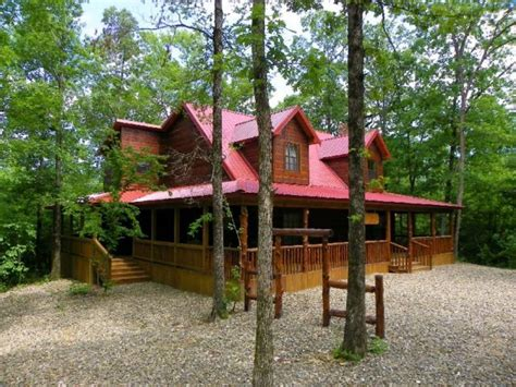 Cabins In Southern Oklahoma by A Relaxing Comfortable Stay In Beautiful Southeastern Oklahoma And Rent One Of Broken Bow