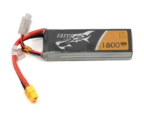 Lipo Battery 3s 11 1v 500mah 45c Jst Xt60 Zop Power For Micro 3s lipo battery 45c 11 1v 1800mah jst xh by tattu tat1800 111 45c airplanes hobbytown